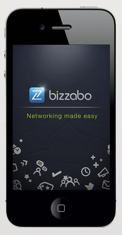 Great Mobile Home Screen Design