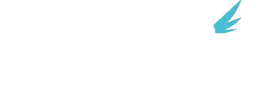 Swiftic logo